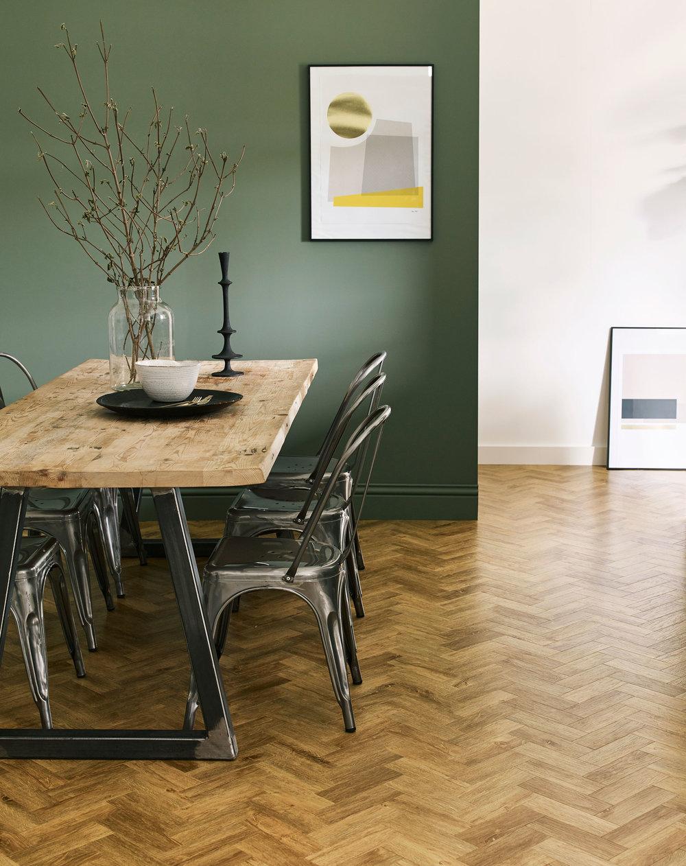 Form-Dining-Room-1.jpg