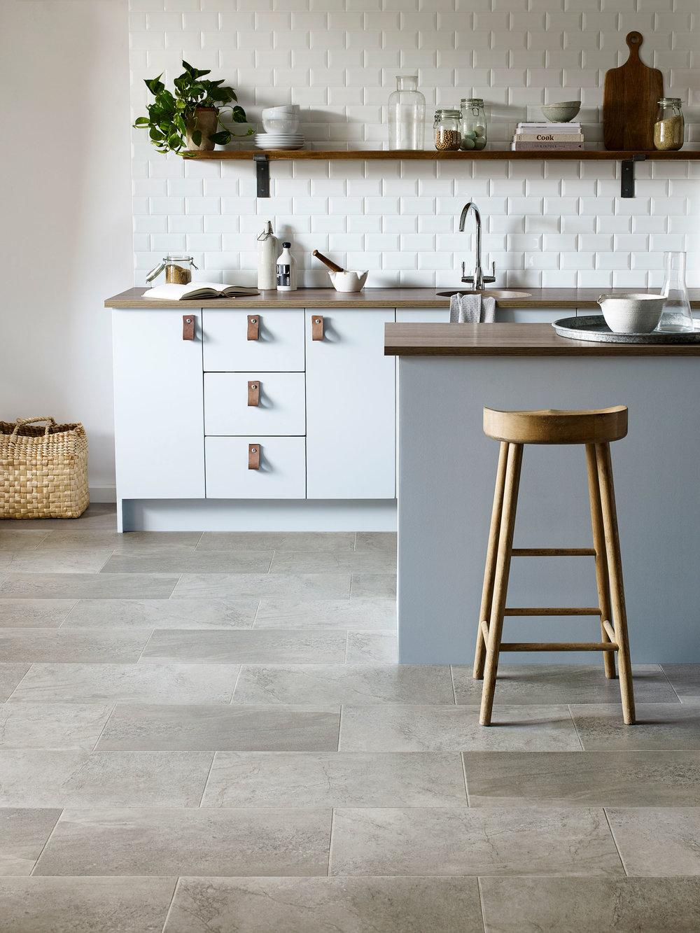 Form-Kitchen-A-1.jpg