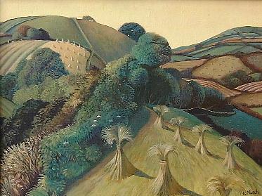 Seven Sisters Meadow