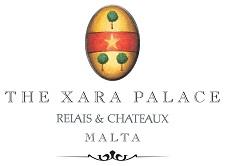 Xara Logo.jpg