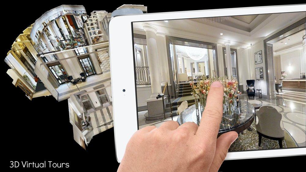 Lobby iPad.jpg