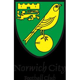 Norwich_City_FC_logo_(alternative).png