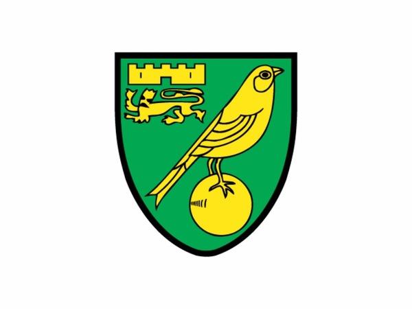 Norwich City JPG.jpg