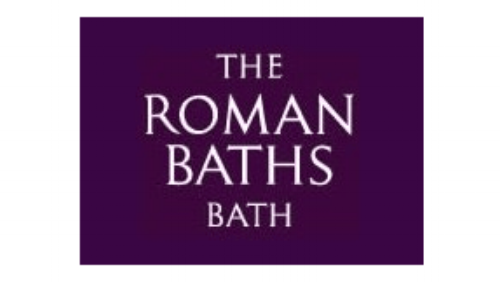The-Roman-Baths-logo.png