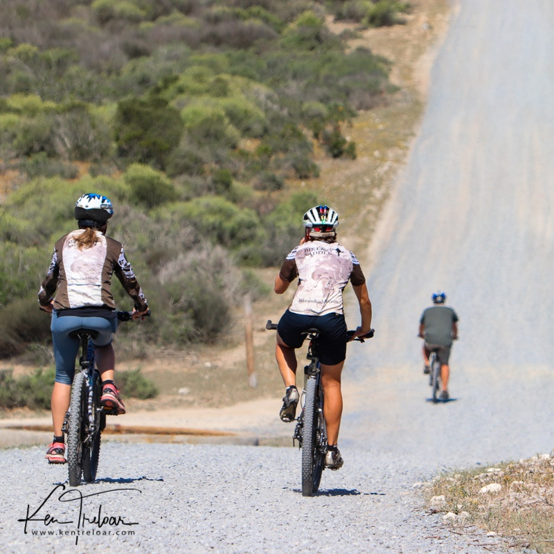Bike & Saddle Cycle Safari - Buffesfontein - by Ken Treloar Photography - www.kentreloar (35).jpg