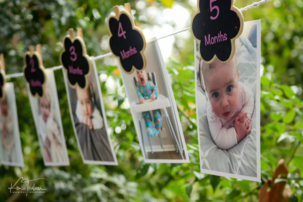 Phillipa's 1st Birthday Party - April 2018 - by Ken Treloar Photography_ (1).JPG