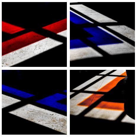Unsplash - Red Blue Orange - Ken Treloar Photography.PNG