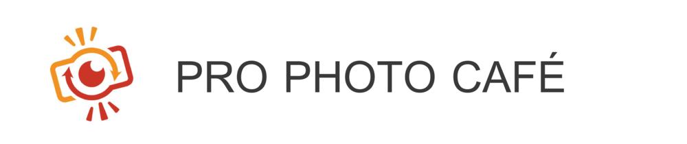 Pro Photo Café.png