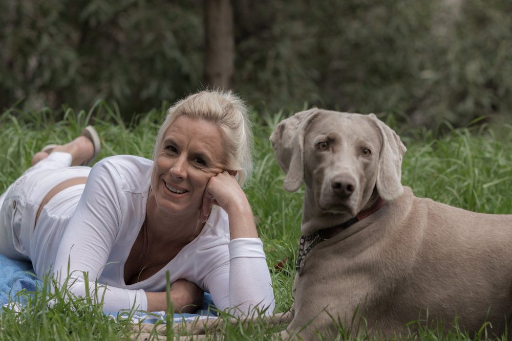 Toni & Jasper - Glen Forest - Ken Treloar Photography - June 2018 (Low-Res)-17.jpg
