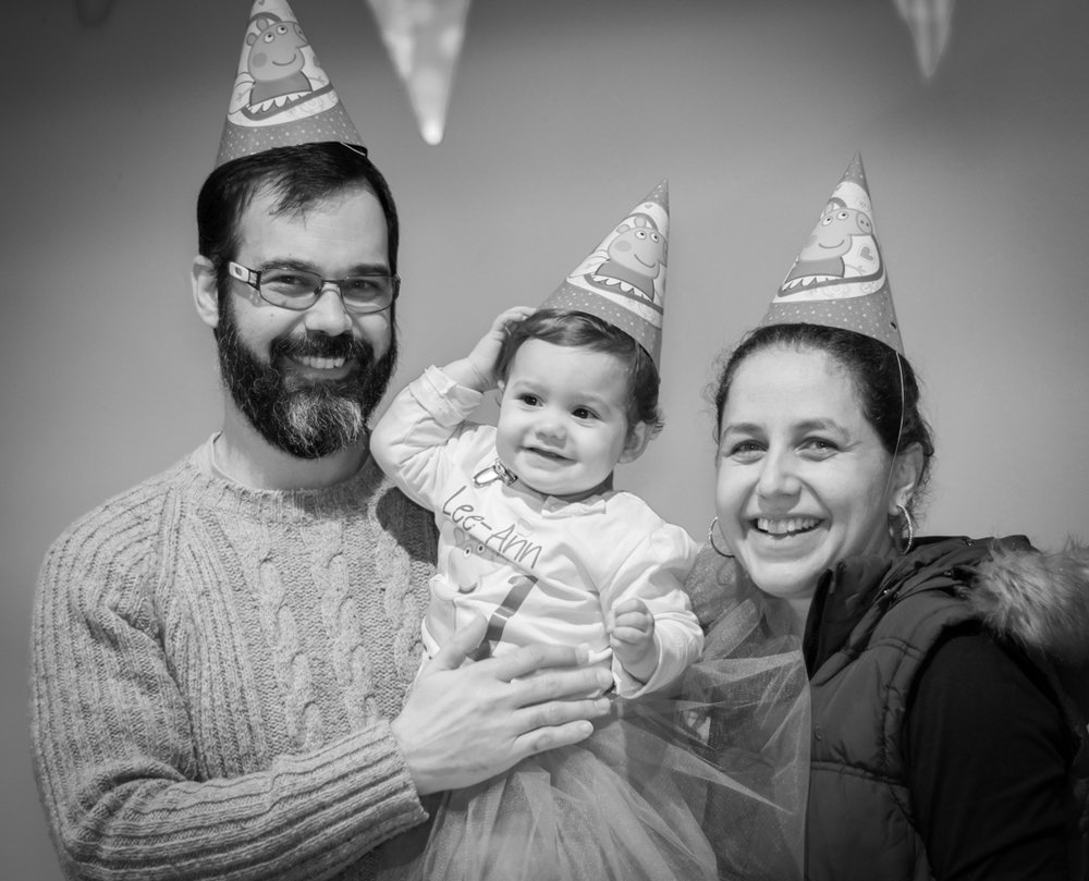 Lee-Ann 1st Birthday, June 2018 - Low-res -  Ken Treloar Photography-41.jpg
