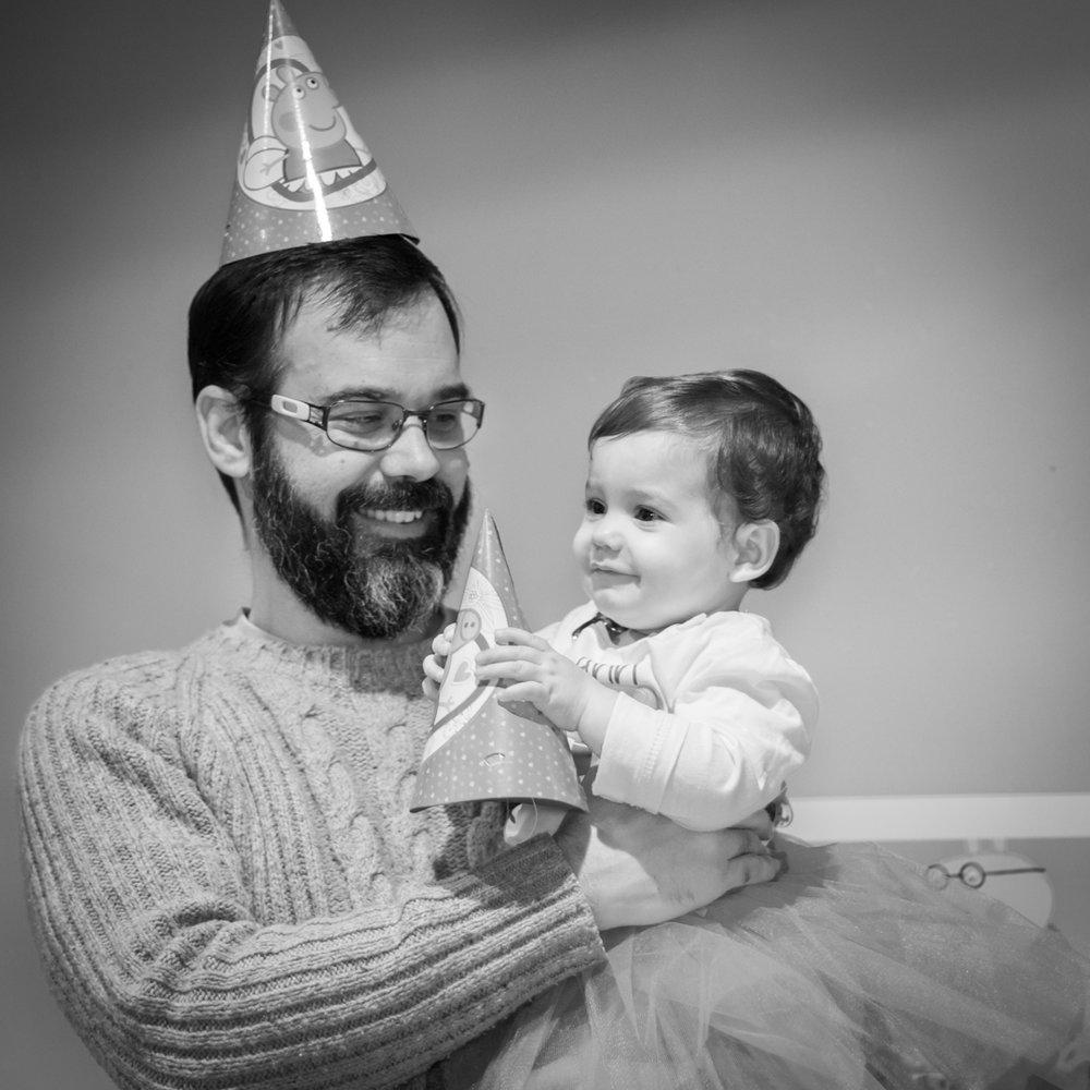 Lee-Ann 1st Birthday, June 2018 - Low-res -  Ken Treloar Photography-38.jpg