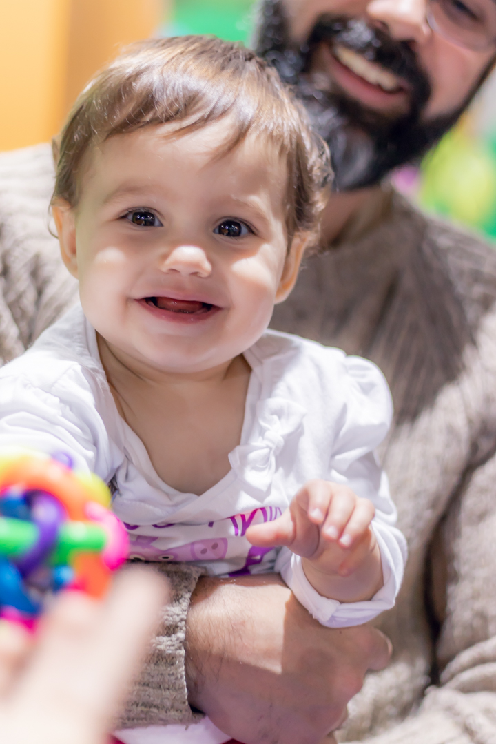 Lee-Ann 1st Birthday, June 2018 - Low-res -  Ken Treloar Photography-84.jpg