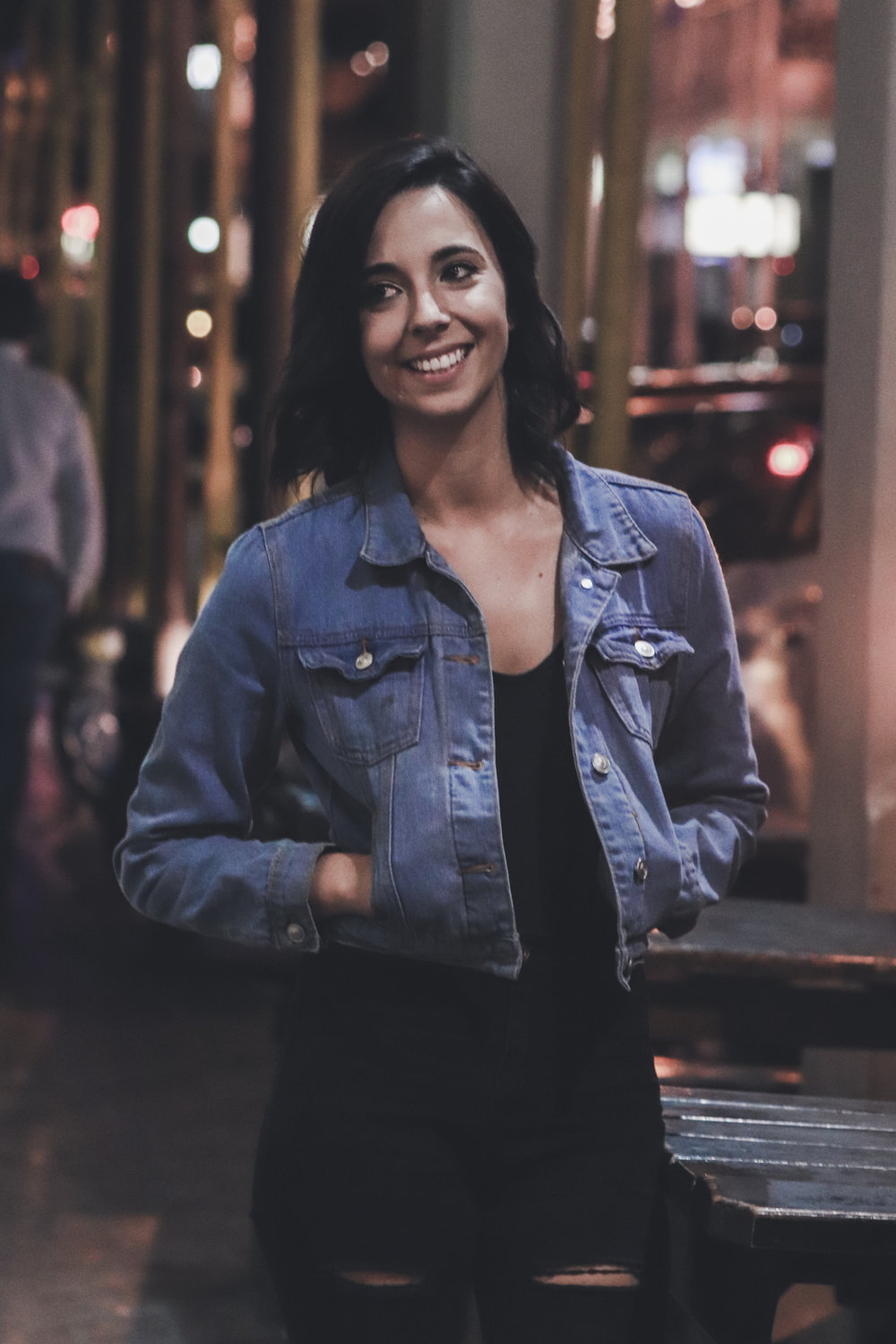 Aneesa - Long Street Night Shoot - Ken Treloar Photography - 2018 (Batch 1)-47.jpg