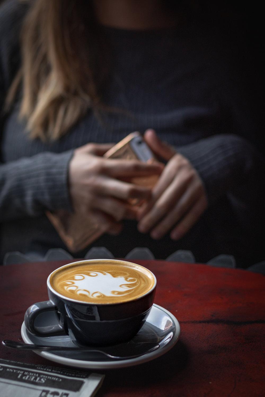 TRUTH COFFEE - Cape Town, July 2018 (Low-res) - Ken Treloar  Photography-10.jpg