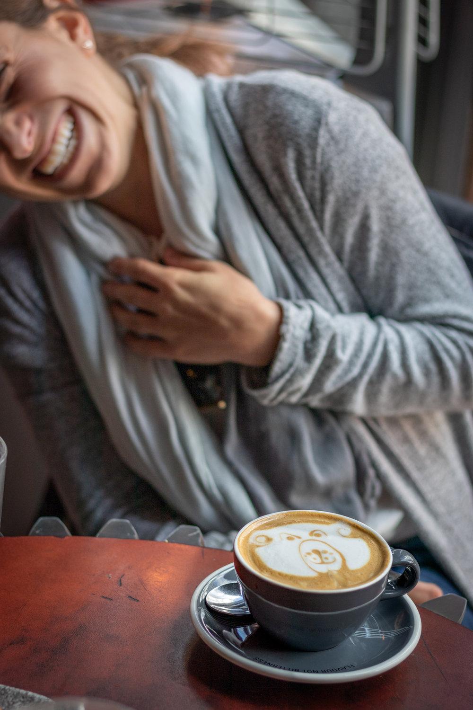 TRUTH COFFEE - Cape Town, July 2018 (Low-res) - Ken Treloar  Photography-16.jpg