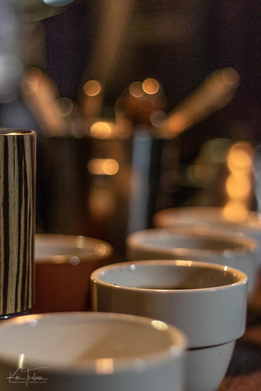 Truth Coffee - Ken Treloar Photography-3.jpg