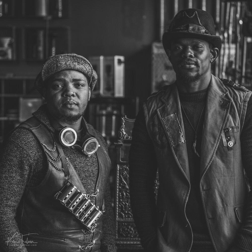 TRUTH COFFEE - Cape Town, July 2018 (Low-res) - Ken Treloar  Photography.jpg