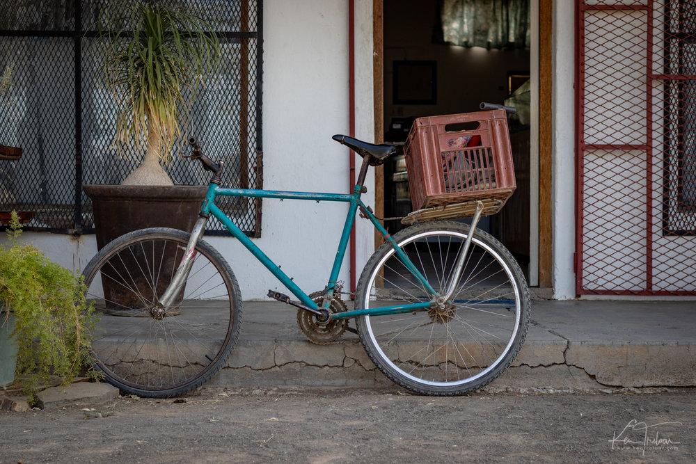 Padstal South Africa, Gamka, Prince Albert, Western Cape, N1 - by Ken Treloar Photography-5.jpg