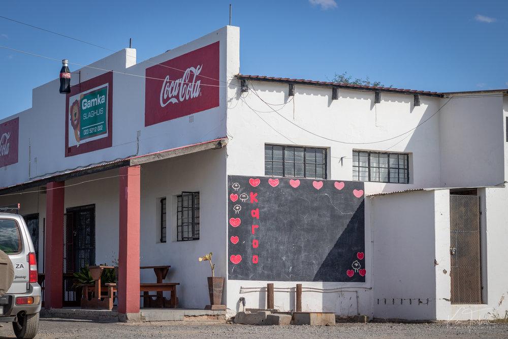 Padstal South Africa, Gamka, Prince Albert, Western Cape, N1 - by Ken Treloar Photography-2.jpg