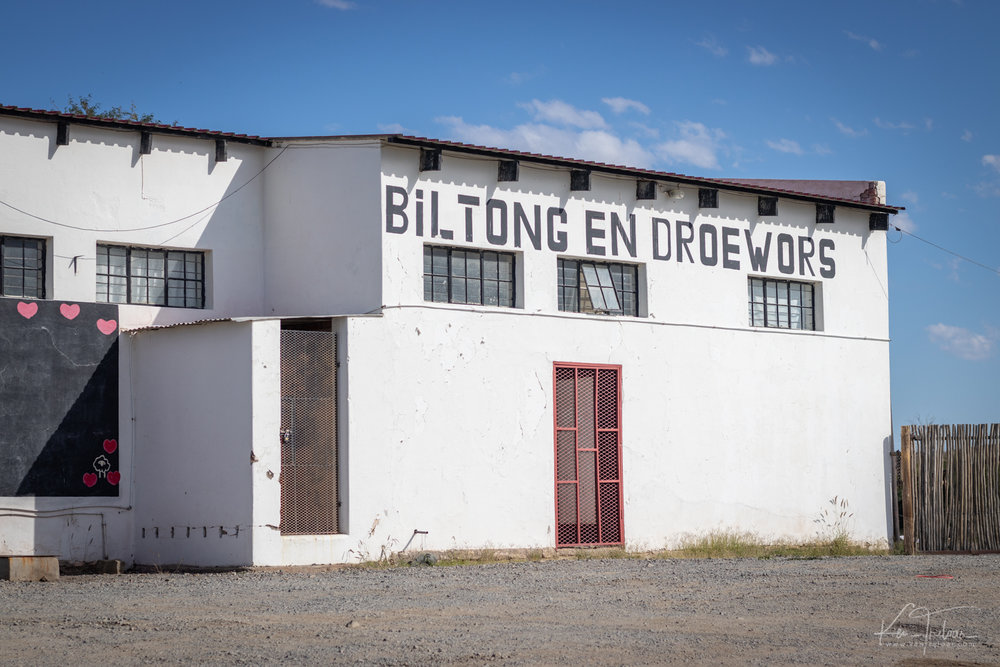 Padstal South Africa, Gamka, Prince Albert, Western Cape, N1 - by Ken Treloar Photography-3.jpg