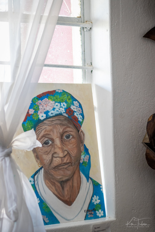 Padstal South Africa, Gamka, Prince Albert, Western Cape, N1 - by Ken Treloar Photography-10.jpg