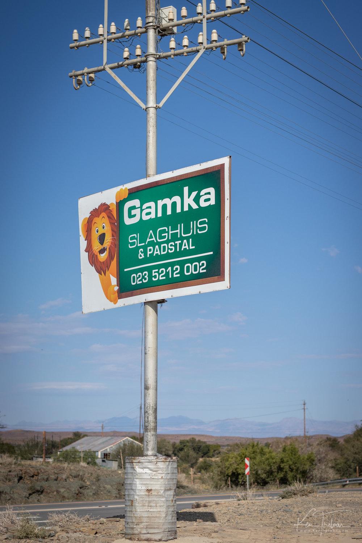 Padstal South Africa, Gamka, Prince Albert, Western Cape, N1 - by Ken Treloar Photography.jpg