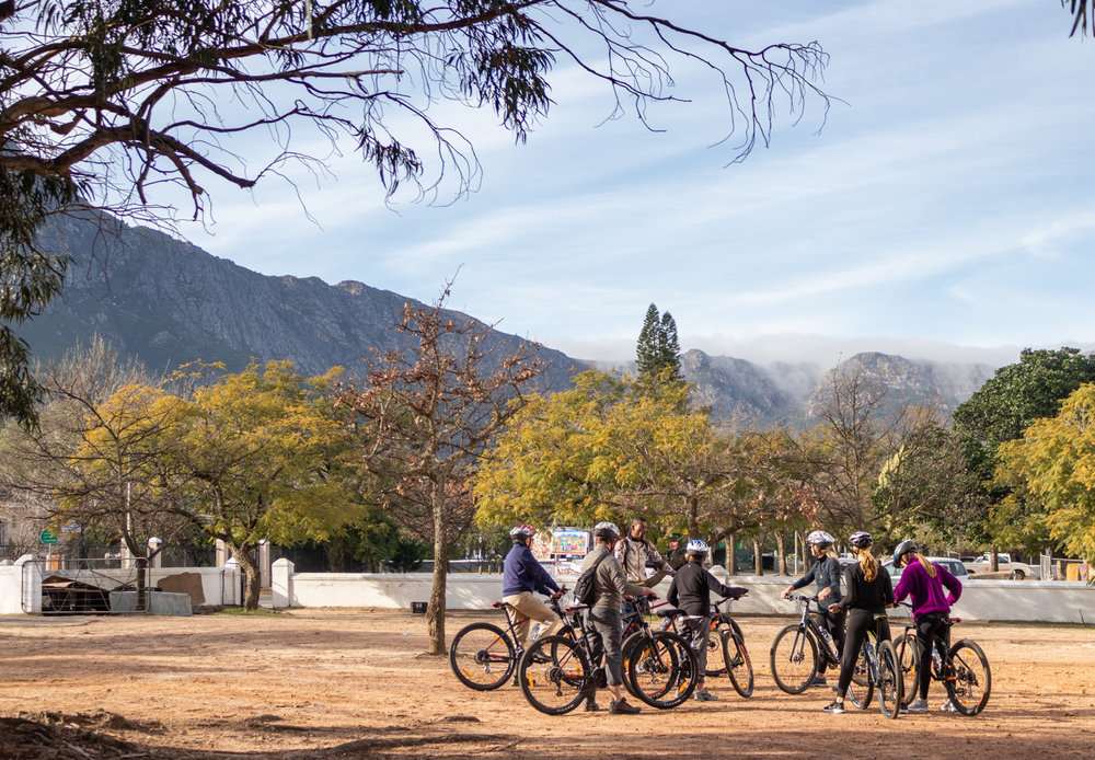 LaBri Wine Tasting & Cycle - Franschhoek, 21 July 2018 South Africa - by Ken Treloar Photography-11.jpg