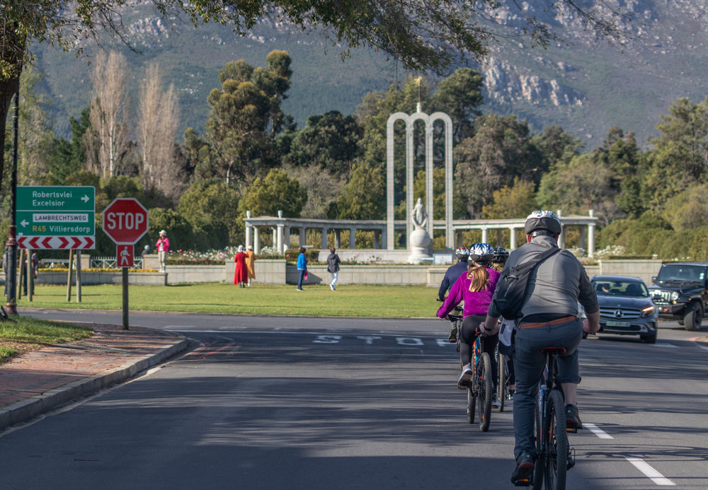 LaBri Wine Tasting & Cycle - Franschhoek, 21 July 2018 South Africa - by Ken Treloar Photography-36.jpg