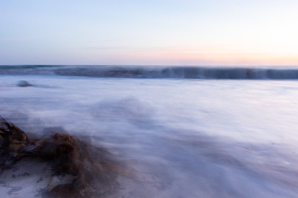 Misty Cliffs Sunset - South Africa - by Ken Treloar Photography-18.jpg