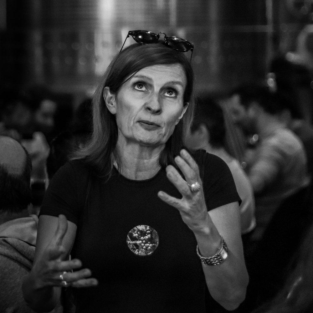 Portraits - South Africa - photo by Ken Treloar Photography 2018-2.jpg