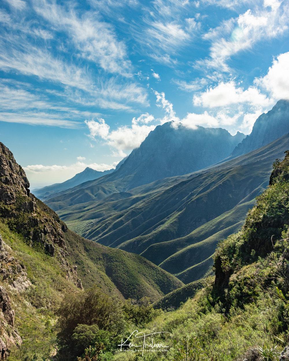 Jonkershoek Hiking Trail, Stellenbosch, South Africa - photo by Ken Treloar Photography 2018 (Low Res)-8.jpg