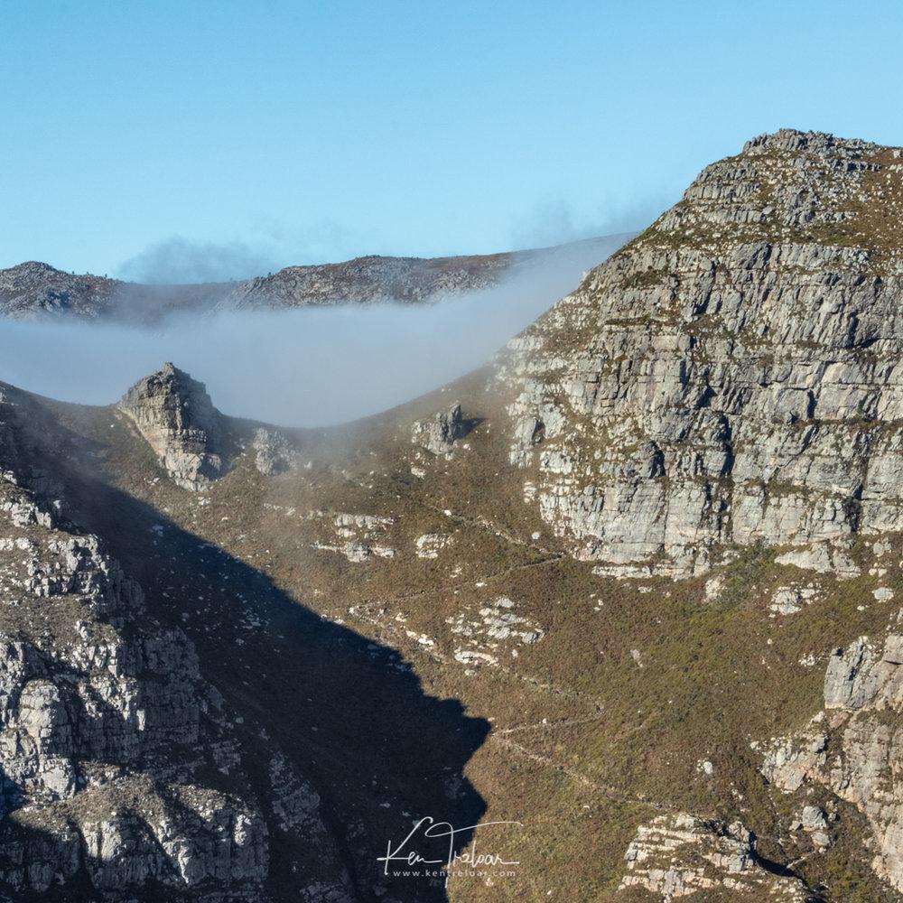 Jonkershoek Hiking Trail, Stellenbosch, South Africa - photo by Ken Treloar Photography 2018-18.jpg
