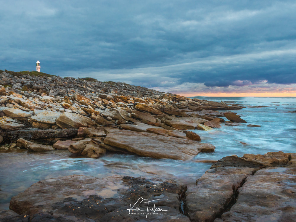 Landscape Seascape Photography - photo by Ken Treloar.jpg