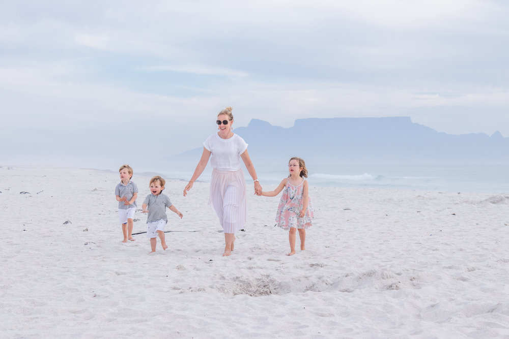 Ken Treloar Photography - Monteban Family Photos - Cape Town 2018 (high-res)-3.jpg