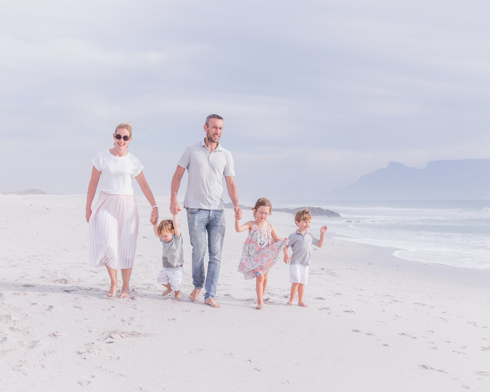 Ken Treloar Photography - Monteban Family Photos - Cape Town 2018 (high-res)-14.jpg