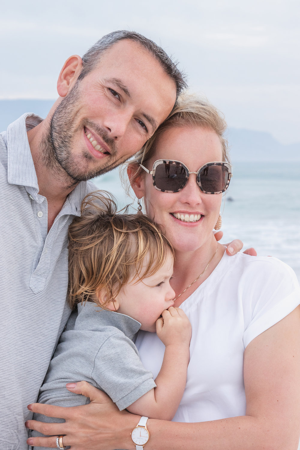 Ken Treloar Photography - Monteban Family Photos - Cape Town 2018 (high-res)-17.jpg