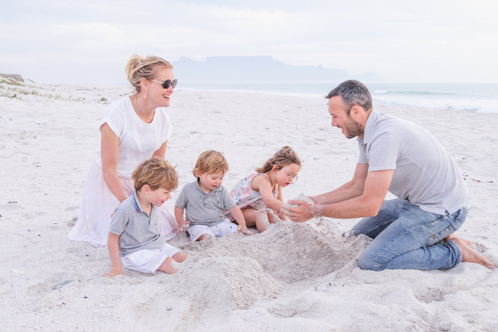 Ken Treloar Photography - Monteban Family Photos - Cape Town 2018 (high-res)-29.jpg