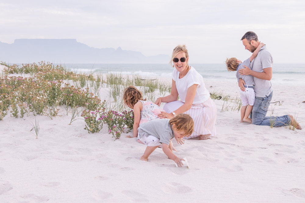 Ken Treloar Photography - Monteban Family Photos - Cape Town 2018 (high-res)-28.jpg