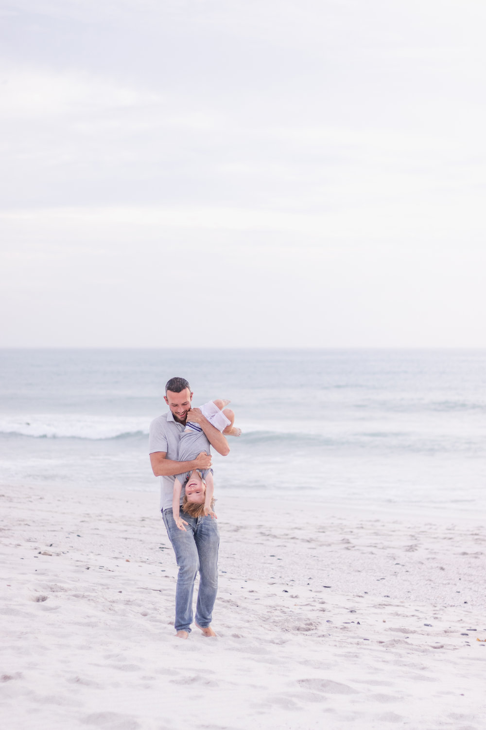 Ken Treloar Photography - Monteban Family Photos - Cape Town 2018 (high-res)-22.jpg
