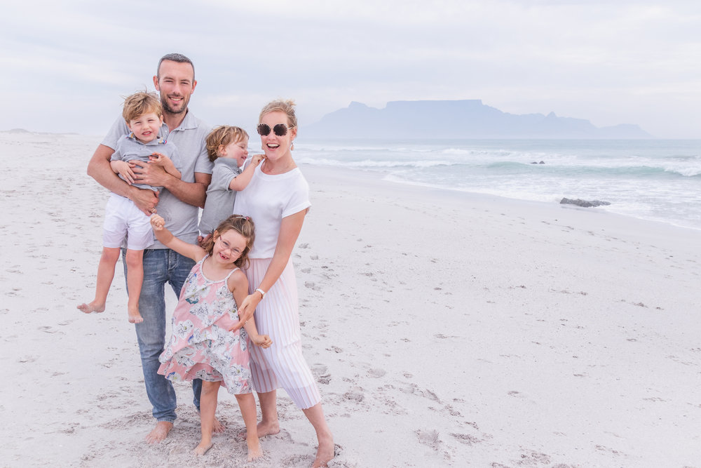Ken Treloar Photography - Monteban Family Photos - Cape Town 2018 (high-res)-16.jpg