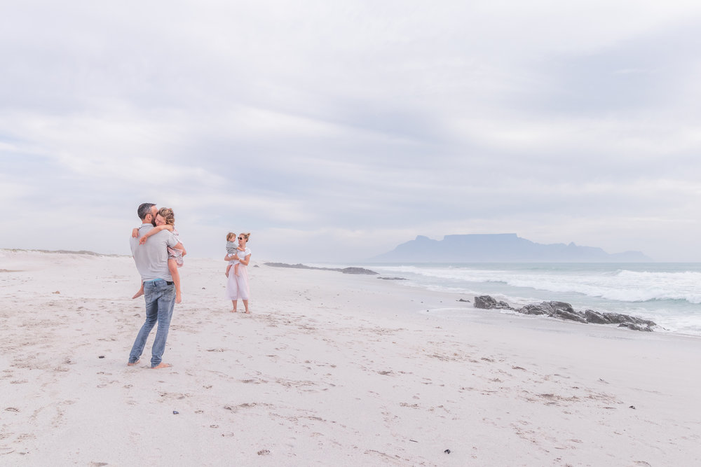 Ken Treloar Photography - Monteban Family Photos - Cape Town 2018 (high-res)-21.jpg