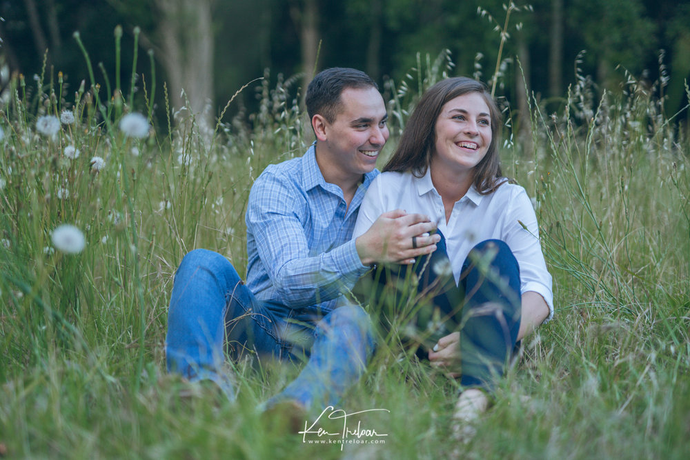 Ken Treloar Photography - Couples  photoshoot session Cape Town - all rights reserved-29.jpg
