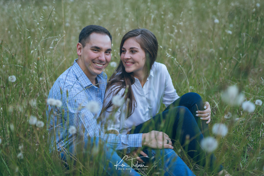Ken Treloar Photography - Couples  photoshoot session Cape Town - all rights reserved-31.jpg