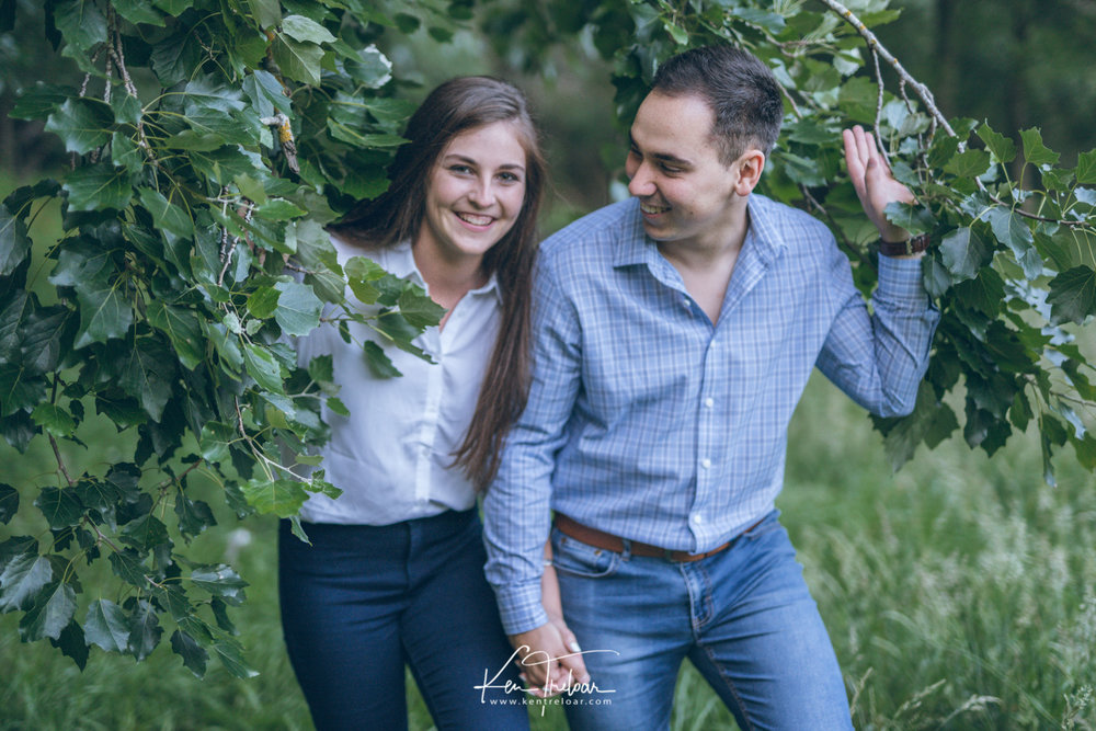 Ken Treloar Photography - Couples  photoshoot session Cape Town - all rights reserved-34.jpg