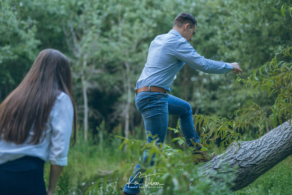 Ken Treloar Photography - Couples  photoshoot session Cape Town - all rights reserved-21.jpg