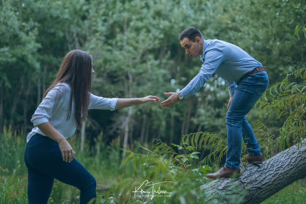 Ken Treloar Photography - Couples  photoshoot session Cape Town - all rights reserved-24.jpg