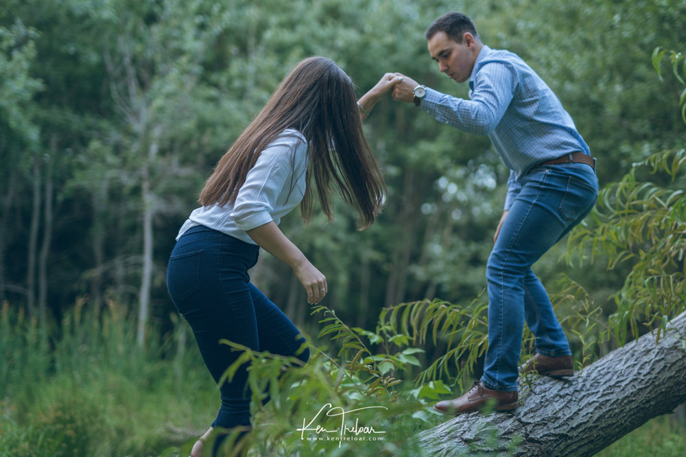 Ken Treloar Photography - Couples  photoshoot session Cape Town - all rights reserved-23.jpg