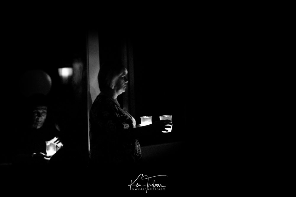 Ken Treloar Photography - Special Events Photo Session - Cape Town Dec 2018-23.jpg