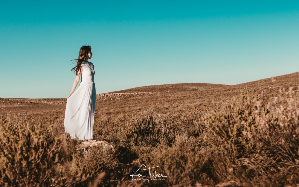 Ken Treloar Photography - Cape Town - fotografo ciudad del cabo boda.jpg