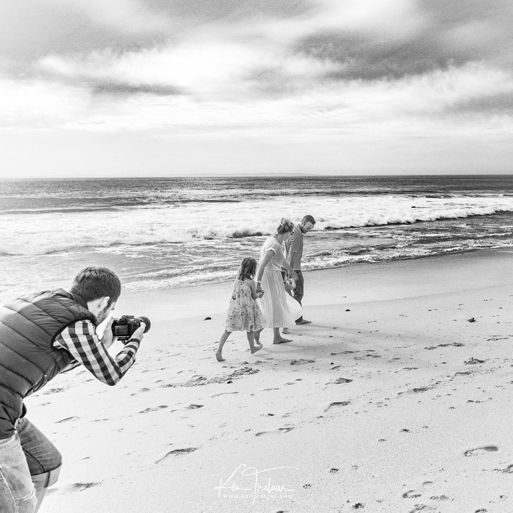 Ken Treloar Photography - Cape Town - fotografo ciudad del cabo familia.jpg